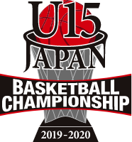 第51回全国ミニバスケットボール大会